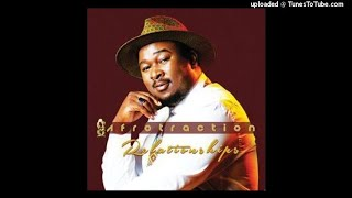 Afrotraction - Syathandana