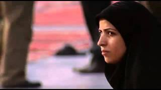 Quran - Saint Worship