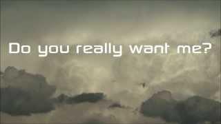 30 Seconds to Mars - Hurricane (feat. Kanye West) [HD Lyrics + Description]