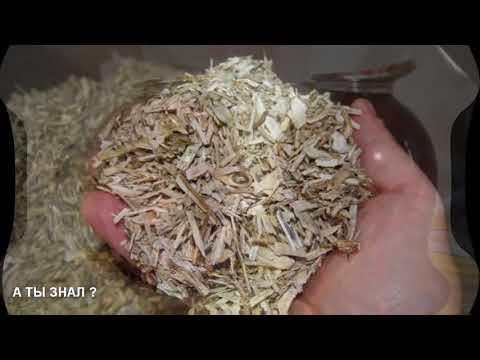 Лечение простатита по бубновскому видео