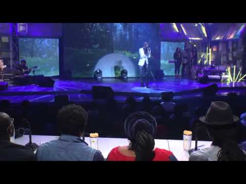 Bleeding Hearts By Clement | MTN Project Fame Season 7.0 [ Personal Composition]
