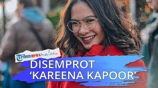 Sesal Putri Iis Dahlia Komentari Beda Artis India & Korea Secara Fisik, Disemprot 'Kareena Kapoor'