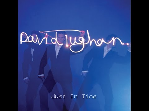 David Tughan Jazz Singer slideshow