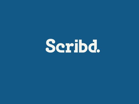 The Best Music App's Review – Scribd (Ultimate Free Sheet Music SECRET!!!!)