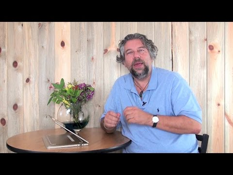 "HP Pavilion x360 13.3"" Convertible Win10 Laptop Review"