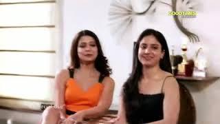 @NDTV Good Times with Shikha Sharma