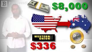 Чем Биткойн угрожает банковской системе | BitNovosti.com