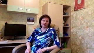 Для Лиги чемпионов МЛМ. Наталья Пятерикова