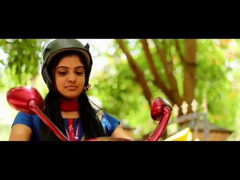 Uyire Oru Varthai Sollada New Mp3