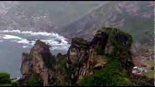 Video del alojamiento La Chimenea Cantabra