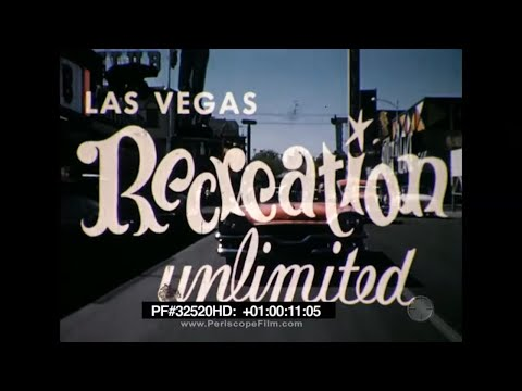 mp4 Recreation Unlimited Powell, download Recreation Unlimited Powell video klip Recreation Unlimited Powell