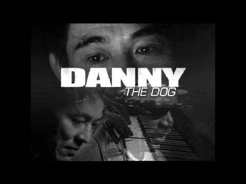 Unleashed Danny The Dog 2005 (JET LI) 720p HD full Movie.
