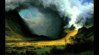 Max Bruch - Symphony No.2 in F-minor, Op.36 (1870)