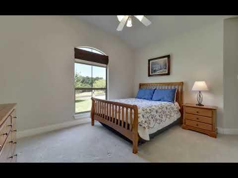 93 Lachite, Horseshoe Bay, TX 78657