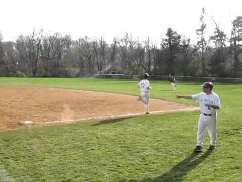 AC at SP baseball clip 10 3 23 12