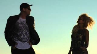 Dara Rolins & Tomi Popovič