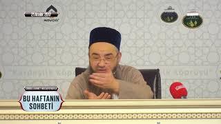Yâ Rabbi! Fahrettin Paşa'ya İftira Atan Siyonist Uşağı Bedevîlerin Güçlerini İptal Eyle!