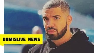 Drake Views From The 6 Full Album Release Date Is Very Soon Says Drake!! | DomisLive NEWS