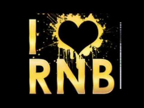RNB NON-STOP MIX