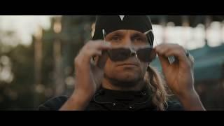 TANKCSAPDA • SZÜLESS MEG ÚJRA (2020) :: Official Music Video