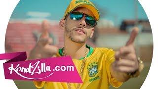 Vídeoclipe - MC Menor da VG - Bom Jogador (kondzilla.com)