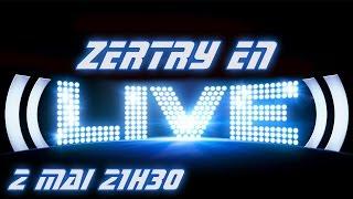Rediffusion live 2 mai - NBA 2K15, Madden NFL 15, Trials Fusion, Driveclub