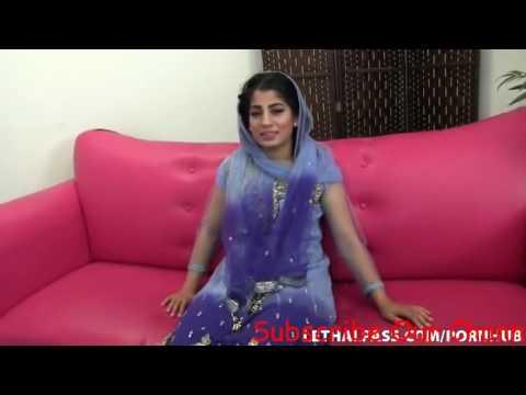 Nadia Khan Porn Star
