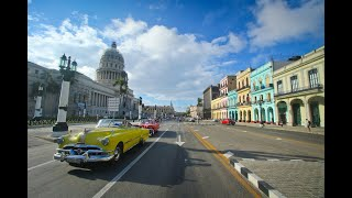 THE FLY FISHING DESTINATIONS OF CUBA
