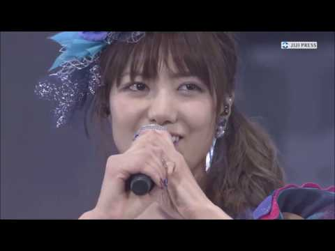 AKB48 約束よ