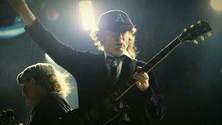 AC/DC | Rock or Bust | Wellington 2015 (Pro Shot)