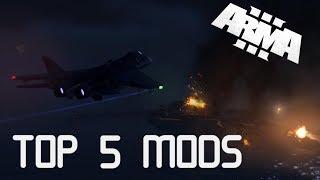arma 3 mod - 免费在线视频最佳电影电视节目 - Viveos Net