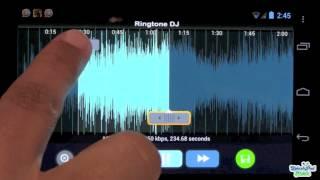 How to Make Free MP3 Ringtones