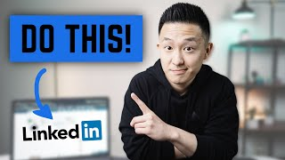 Reach out to Recruiters on LinkedIn (the right way!)