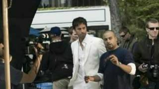 ENRIQUE IGLESIAS LITTLE GIRL