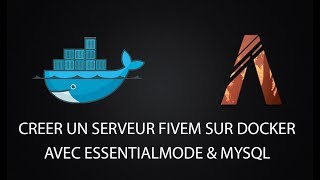 Essential Mode Fivem