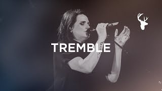 Tremble   Amanda Cook | Bethel Music Worship