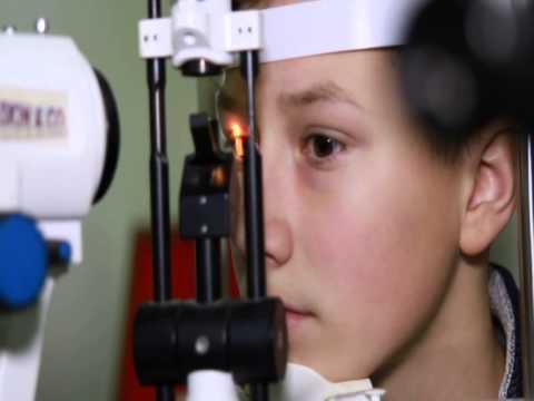Оправы для очков для зрения молодежные