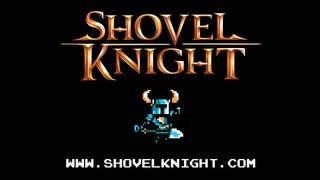 Minisatura de vídeo nº 1 de  Shovel Knight