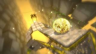 Puzzle Dimensions video
