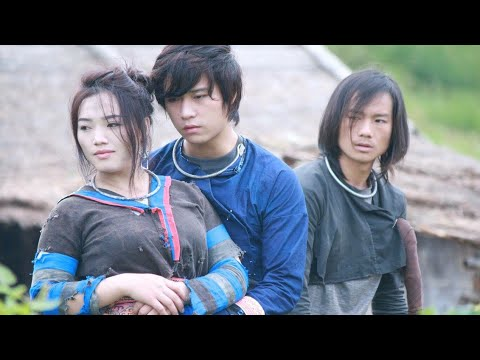 Hmong New Movie 2018 - KWV TIJ KUA MUAG HLUB  The Tear of Brotherhood Official trailer