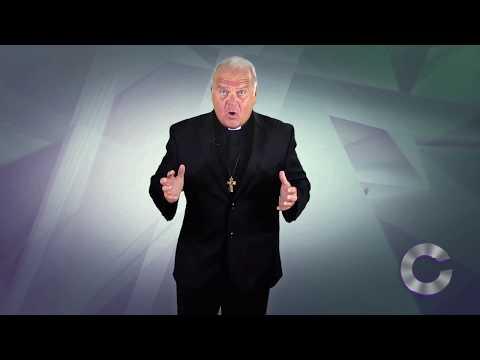 Catholic Online School - Faithful Education Like Never Before HD ...