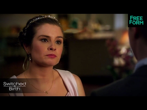Switched at Birth 5.03 (Preview)