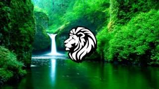 Deorro - Bailar feat. Elvis Crespo (Denneyz & Kijo Remix) | LION TRAP MUSIC