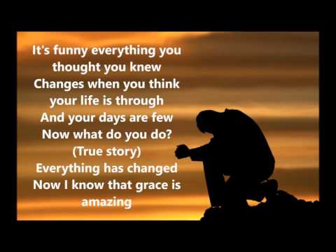 Kirk Franklin True Story Lyrics Mp3