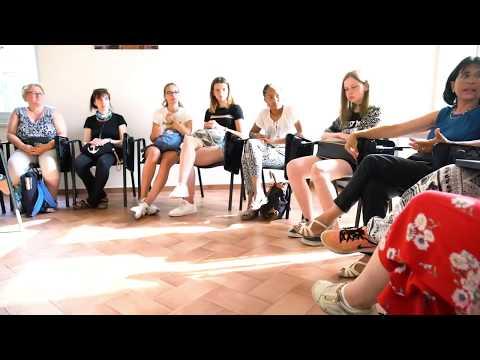 Ministrantenwallfahrt nach Rom 2018 - der fünfte Tag