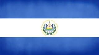 El Salvador National Anthem (Instrumental)