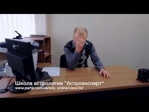Рыжов астролог биография