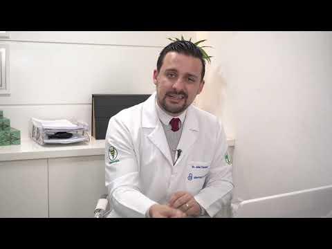 Sifilisul dureri articulare