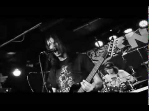 Descend (Official Music Video)