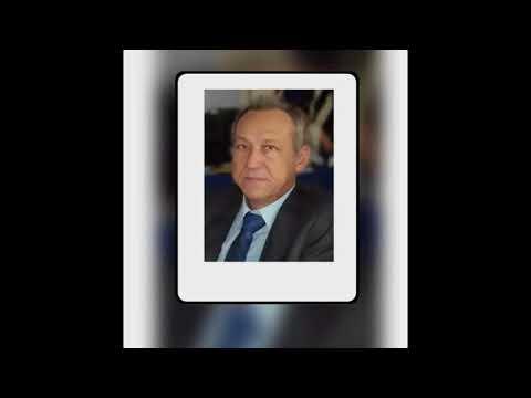 Juquitiba está de Luto ....Dorvalino Boi ...NOTA DE FALECIMENTO  Faleceu no início da tarde deste sábado 16/06/2018 o Sr. Dorvalino Dias da Silva, 53 anos, conhecido como